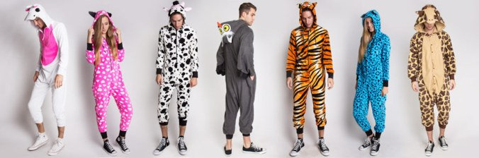 trending products onesie